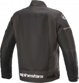 Geaca moto Alpinestars T-SPS Air Textile gri