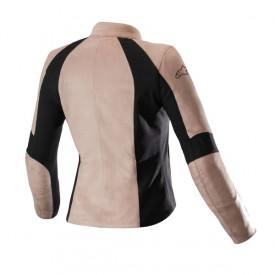 Geaca moto dama Alpinestars Vika V2 Vegan Leather