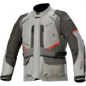 Geaca textil impermeabila Alpinestars ANDES Drystar V3