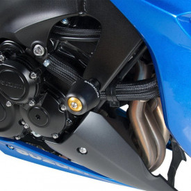 Protectii motor Suzuki GSX-S 1000 (2015 - 2018)