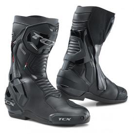 Cizme sport/touring TCX ST-FIGHTER GORE-TEX