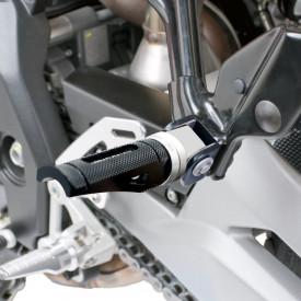 Kit scarite moto Barracuda