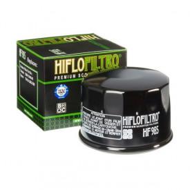 Filtru de ulei HIFLOFILTRO HF985
