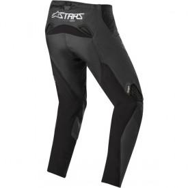 Pantaloni cross-enduro Alpinestars Techstar Graphite