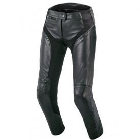 Pantaloni de piele dama Macna Mohita