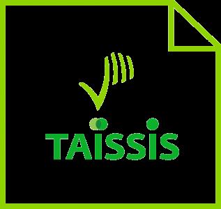 TAISSIS CONCEPT S.R.L.