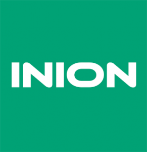 INION