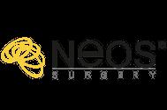 NEOS Surgery