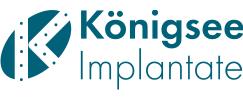Königsee Implantate