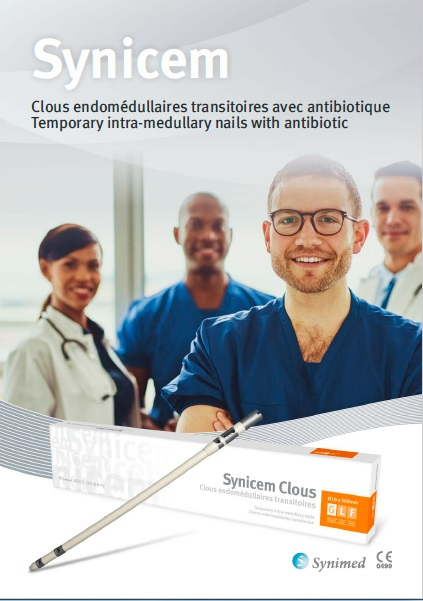 CATALOG TIJE ANTIBIOTIC SYNIMED, ENLIFE