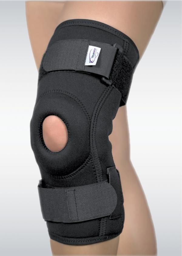durere arzătoare în articulația degetului mare durere și furnicături în articulațiile mâinilor