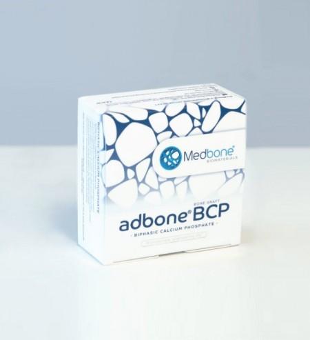Adbone BCP substituent de os