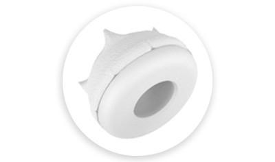 MAÏA, Proteza trapezo-metacarpala pentru rizartroza
