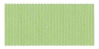 Suruburi fixare mesa titanium, (10 Buc/mesa, Sistem 1.6 mm)