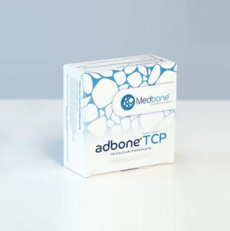 Adbone TCP substituent de os