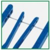 Achillon, solutie minim-invaziva pentru rupturile de tendon Ahile
