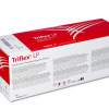 Manusi chirurgicale pudrate - Triflex LP, Cardinal Healthcare