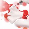 Hemostatic StypCel Enlife Solutions