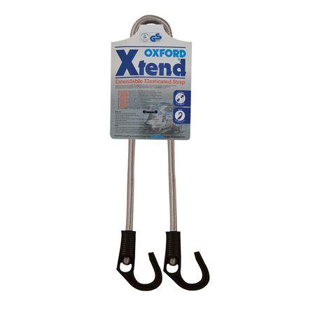 BUNGIES XTEND 8x800MM/32'