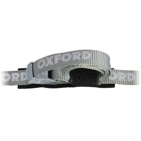 CAM STRAP (OX-OX294)