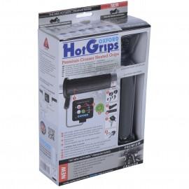 HOTGRIPS PREMIUM - CRUISER