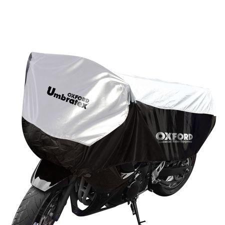HUSA MOTO UMBRATEX - L