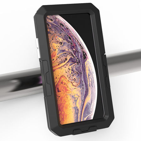 Suport telefon DRYPHONE PRO SAMSUNG S8/S9