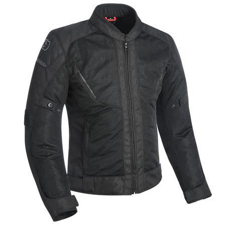 DELTA 1.0 AIR JACKET NEGRU XL