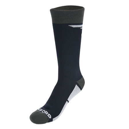 WATERPROOF SOCKS NEGRU M 7-9