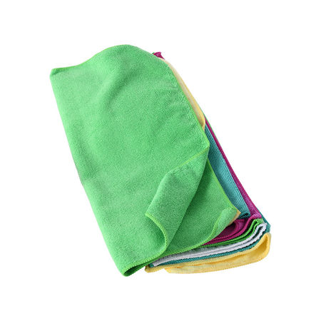 BAG OF RAGS 500GM (carpe)