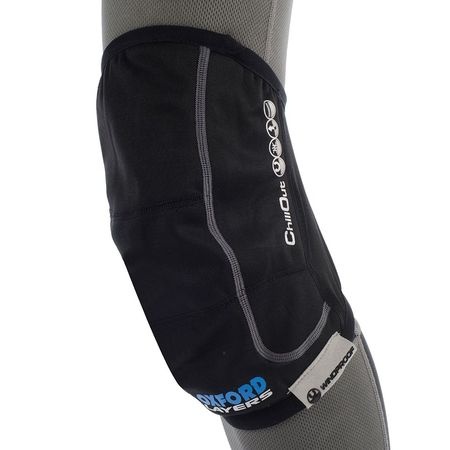 CHILLOUT WINDPROOF KNEES M (OX-LA441)