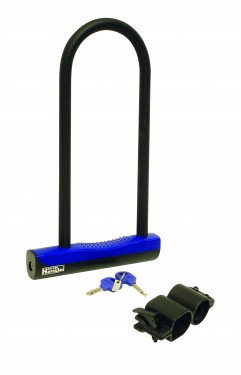 SHACKLE12 ULOCK large 180 X 320mm 180 X 320MM