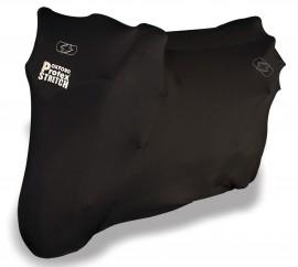 HUSA MOTO PROTEX - STRETCH PREMIUM (pentru interior) L