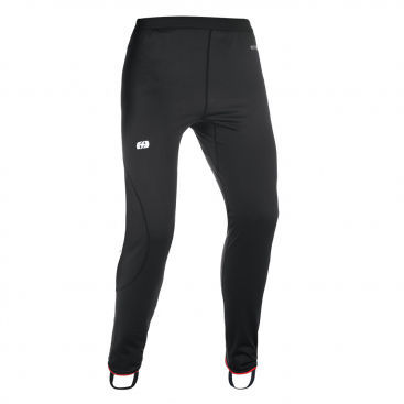 LAYERS WARM DRY THERMAL PANTS XS