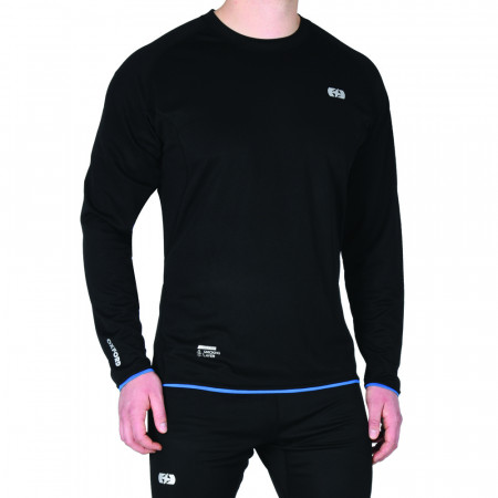 OXFORD - Cool Dry Layer Top XS
