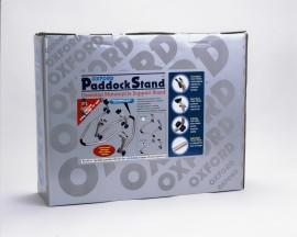 Stander spate PREMIUM (STND)