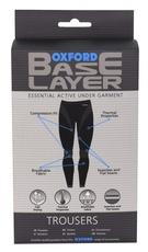 BASE LAYERS PANT L/XL