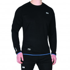 OXFORD - Layers Cool Dry Wicking Top M