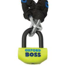 OXFORD - BOSS CHAINLOCK 2.0M