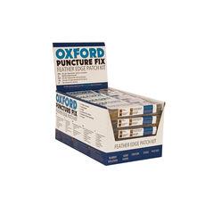 OXFORD - Kit reparatie PANA pentru BICICLETE