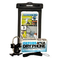 Suport telefon AQUA DRY PHONE
