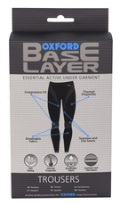 BASE LAYERS PANT XXL/XXXL