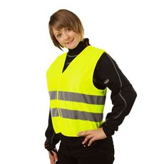 BRIGHT VEST CE APPROVED - large