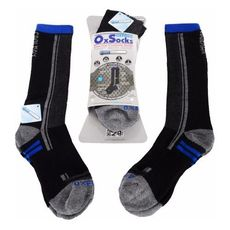 COOLMAX SOCKS S 4 - 9/37 - 41