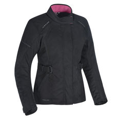 DAKOTA 2.0 WOMEN JACKET NEGRU 10