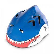 CASCA LITTLE SHARK
