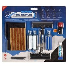 CO2 TYRE REPAIR 1
