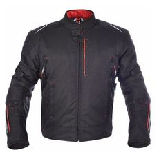 TOLEDO 1.0 MEN SCURTE JACKET TECHNEGRU 2XL/46