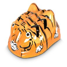 CASCA LITTLE TIGER