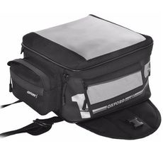 F1 TANK BAG SMALL 18L MAGNETIC
